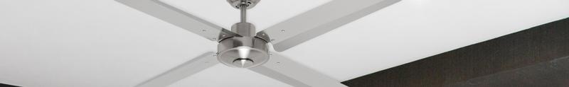 fanco ceiling fans