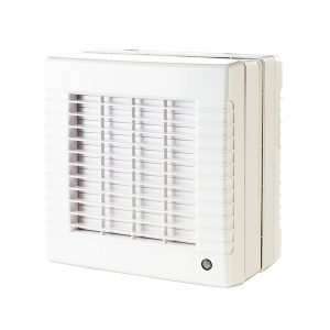 valerie window exhaust fan