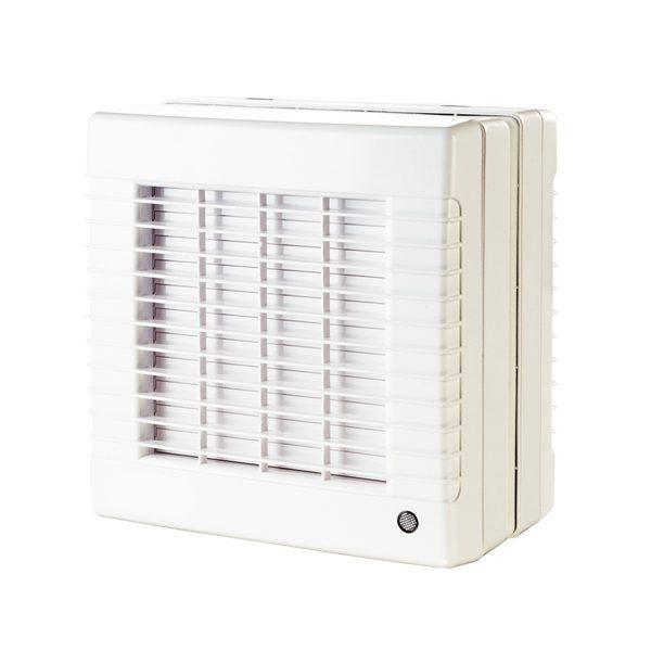 valerie window exhaust fan