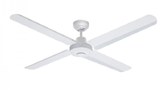 eco-motion-ceiling-fan