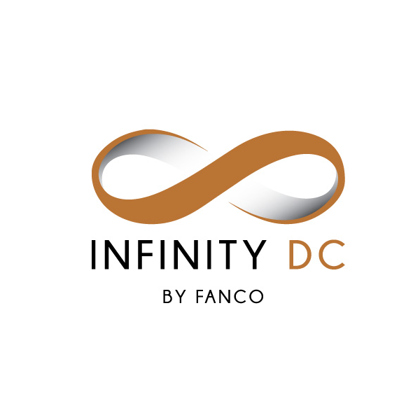 infinity dc fanco
