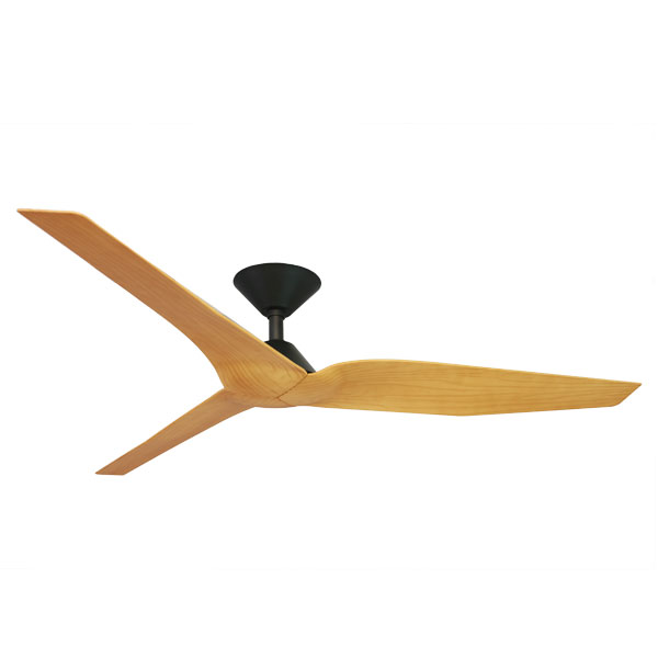 Outdoor ceiling fans fanco australia aloadofball Image collections