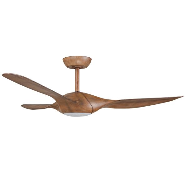 Origin dc ceiling fan with remote koa 56 fanco australia origin dc ceiling fan mozeypictures Gallery