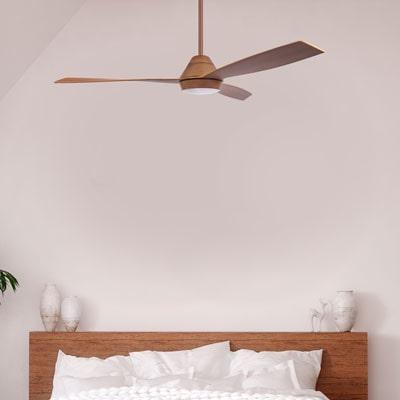 eco breeze ceiling fans