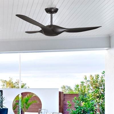 origin ceiling fan