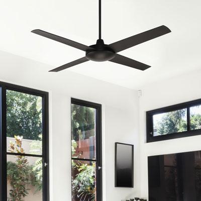 urban abs ceiling fan