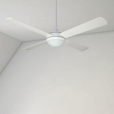urban dc ceiling fan