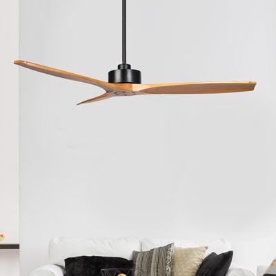 wynd ceiling fan