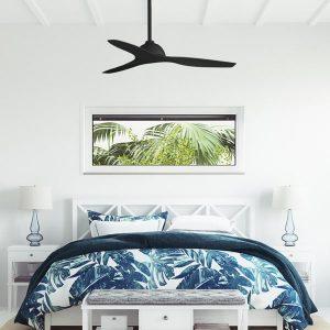 Indoor Ceiling Fans
