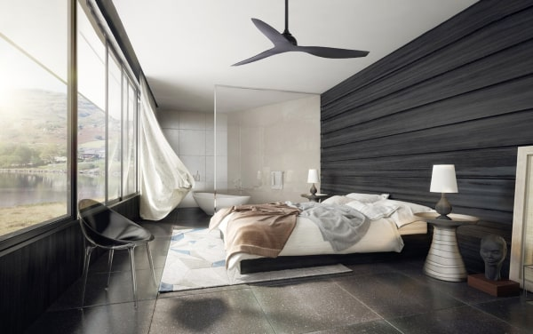 eco style ceiling fans