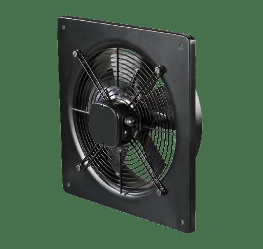 ov series exhaust fan